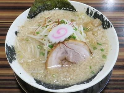syagara_bentenbashi_2.jpg