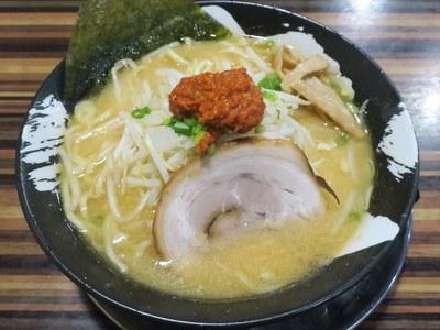 syagara_bentenbashi_4.jpg