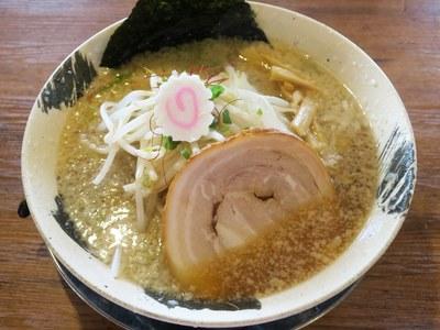 syagara_kashiwazaki_2.jpg