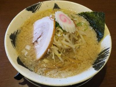 syagara_nagaoka_2.jpg