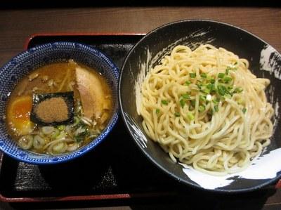 syagara_niigataeki_4.jpg