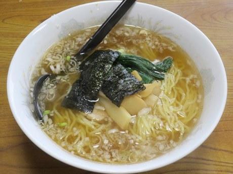 syohei_2.jpg