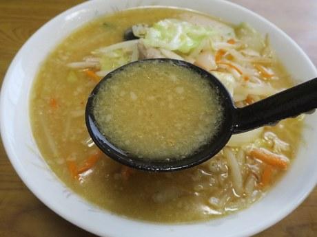 syohei_6.jpg