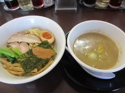 syoki_2.jpg