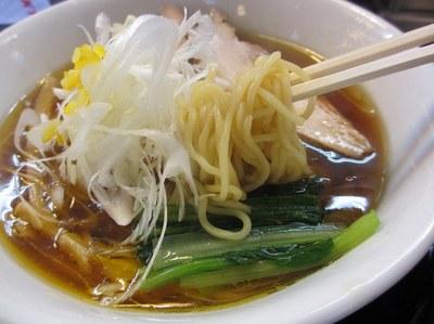 syoki_201309_3.jpg