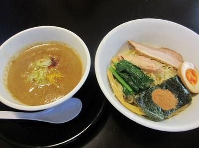 syoki_201312_4.jpg