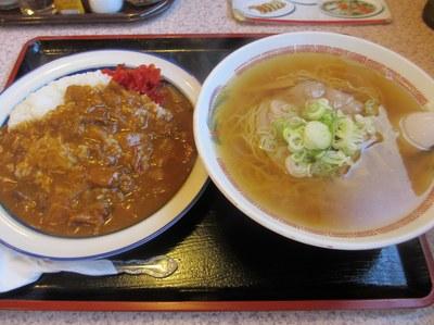 syokudou_itiban_2.jpg