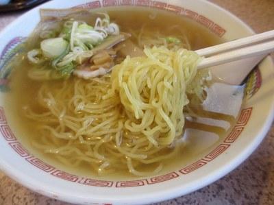 syokudou_itiban_3.jpg