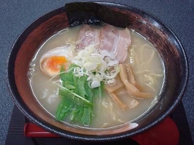 syomaru_201007_2.jpg
