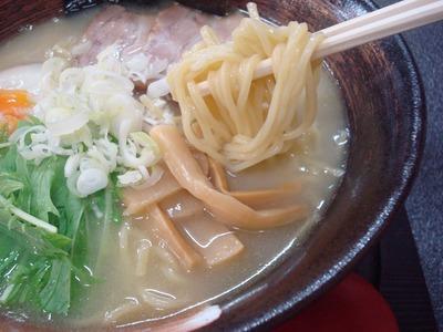 syomaru_201007_3.jpg