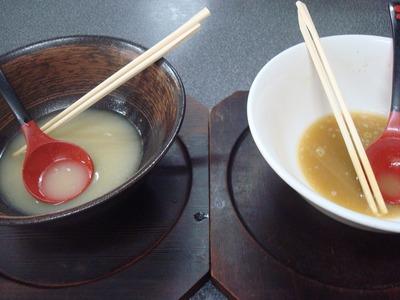 syomaru_201007_6.jpg