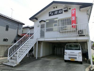 syoudou2_1.jpg