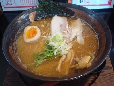 syoumaru_2.jpg