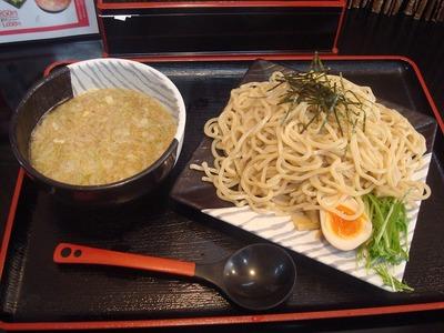 syoumaru_4.jpg