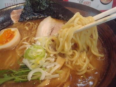 syoumaru_5.jpg