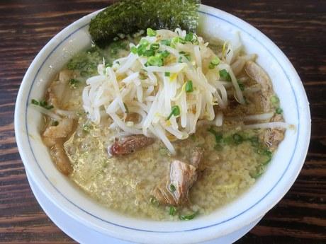 tachikawa_2.jpg