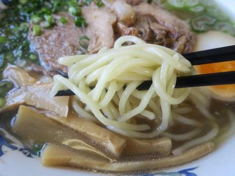 tachikawa_7.jpg