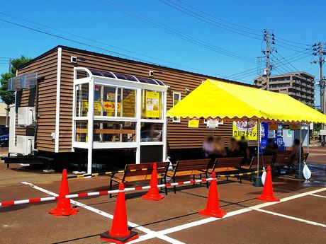 tachikawamashi2_1.jpg