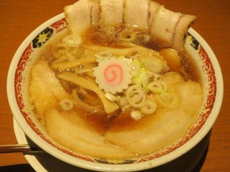 taiansyokudou_higashibori_2.jpg