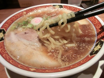 taiansyokudou_higashibori_3.jpg