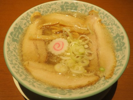 taiansyokudou_higashibori_5.jpg