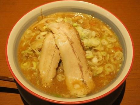 taiansyokudou_higashibori_6.jpg