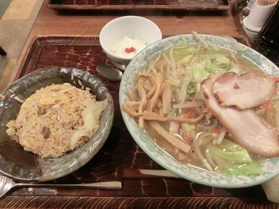 taiansyokudou_koshin_2.jpg