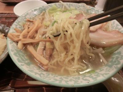 taiansyokudou_koshin_3.jpg