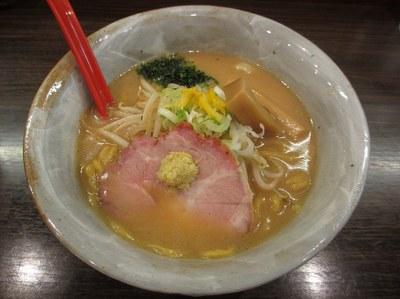 taiga_kanazawa_4.jpg
