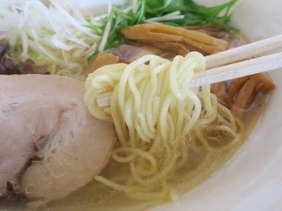 taimon_8.jpg