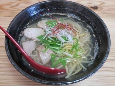 tairyo_tokimeki_2.jpg