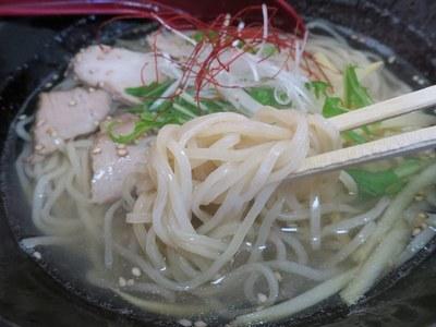 tairyo_tokimeki_3.jpg
