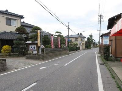 taisei_1.jpg