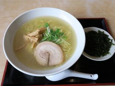 taisei_5.jpg