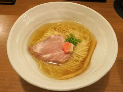 taishio_touka_2.jpg