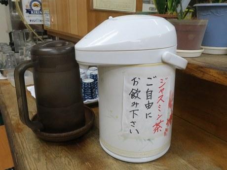 taisho_10.jpg