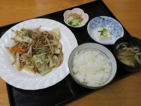 taisho_8.jpg