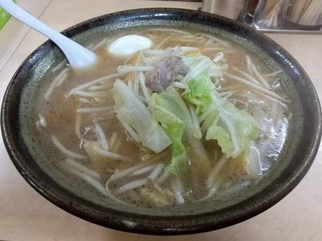 taisyo_miso_2.jpg