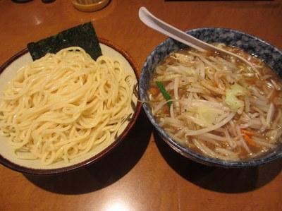taisyoken_201209_2.jpg