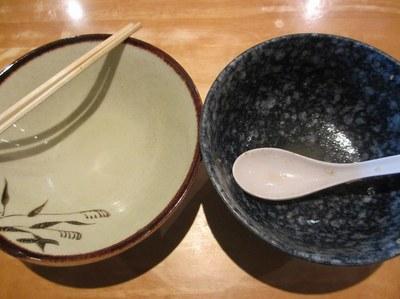 taisyoken_201212_4.jpg