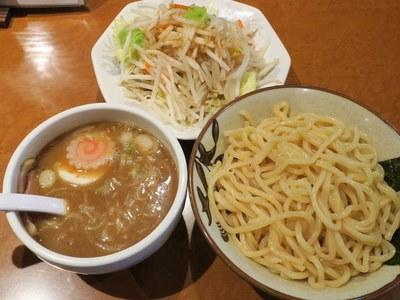 taisyoken_201604_2.jpg
