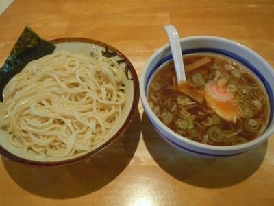 taisyoken_5.jpg