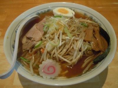taisyoken_9.jpg