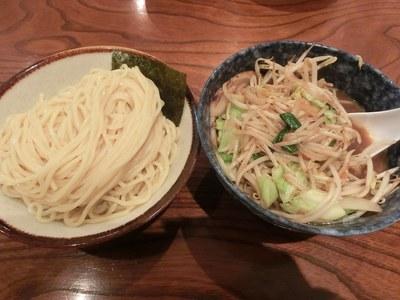 taisyoken_itiban_201205_2.jpg
