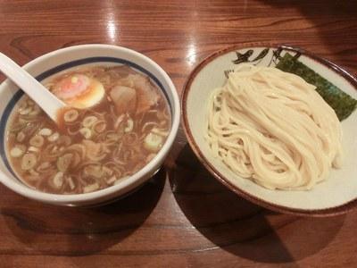 taisyoken_itiban_201205_4.jpg