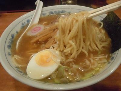 taisyoken_itiban_7.jpg