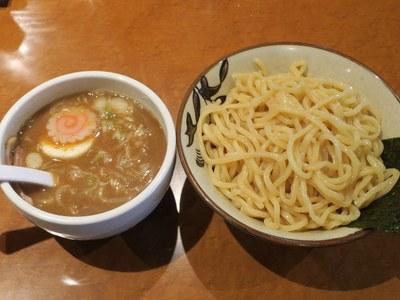 taisyoken_noukou.jpg