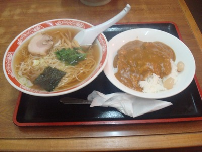 taiyouken_2.jpg