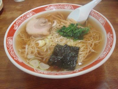taiyouken_3.jpg
