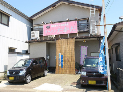 takada_nagaoka_1.jpg
